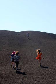 volcanoe kids