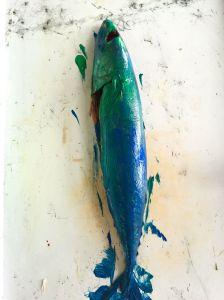 fish print 2
