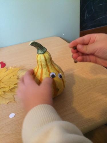 gourd6